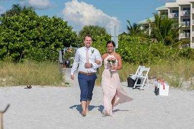 Aaron_and_Katelyn_a_Redington_Shores_Beach_Wedding_029