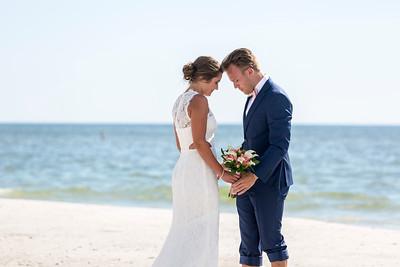 Aaron_and_Katelyn_a_Redington_Shores_Beach_Wedding_013