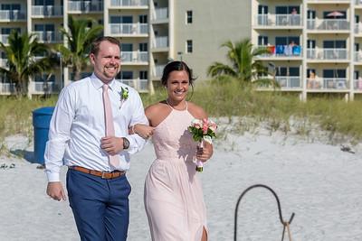 Aaron_and_Katelyn_a_Redington_Shores_Beach_Wedding_030