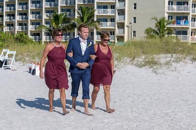 Aaron_and_Katelyn_a_Redington_Shores_Beach_Wedding_022