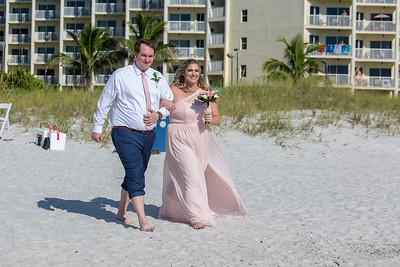 Aaron_and_Katelyn_a_Redington_Shores_Beach_Wedding_027