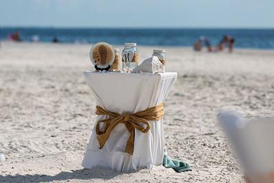 Aaron_and_Katelyn_a_Redington_Shores_Beach_Wedding_017