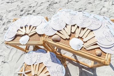 Aaron_and_Katelyn_a_Redington_Shores_Beach_Wedding_014