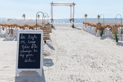 Aaron_and_Katelyn_a_Redington_Shores_Beach_Wedding_016