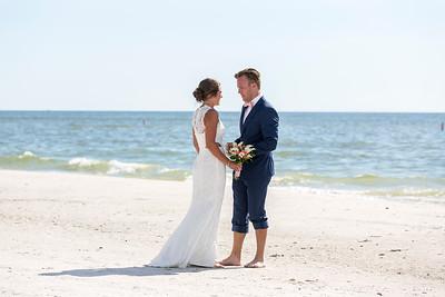 Aaron_and_Katelyn_a_Redington_Shores_Beach_Wedding_012