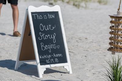 Aaron_and_Katelyn_a_Redington_Shores_Beach_Wedding_020