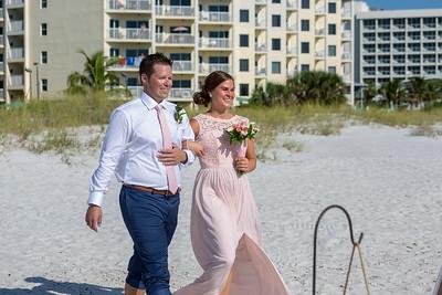 Aaron_and_Katelyn_a_Redington_Shores_Beach_Wedding_025