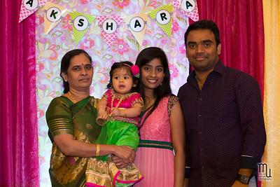 20160116-Akshara-575-72dpi