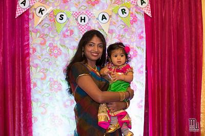20160116-Akshara-567-72dpi