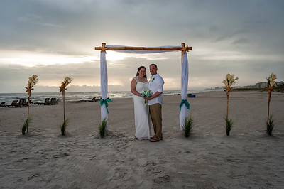Allen_and_Wendy_a_Madeira_Beach_Wedding_029