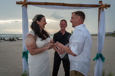 Allen_and_Wendy_a_Madeira_Beach_Wedding_018