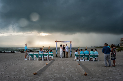 Allen_and_Wendy_a_Madeira_Beach_Wedding_006