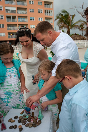 Allen_and_Wendy_a_Madeira_Beach_Wedding_021