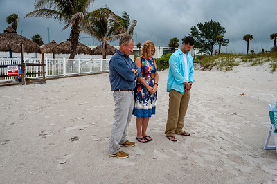 Allen_and_Wendy_a_Madeira_Beach_Wedding_011