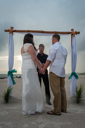 Allen_and_Wendy_a_Madeira_Beach_Wedding_010