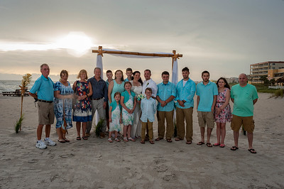 Allen_and_Wendy_a_Madeira_Beach_Wedding_027