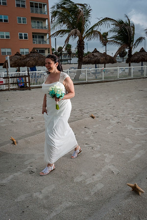 Allen_and_Wendy_a_Madeira_Beach_Wedding_003