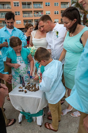Allen_and_Wendy_a_Madeira_Beach_Wedding_019
