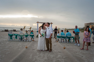 Allen_and_Wendy_a_Madeira_Beach_Wedding_026