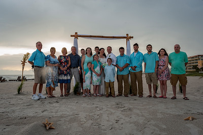 Allen_and_Wendy_a_Madeira_Beach_Wedding_028