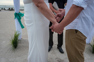 Allen_and_Wendy_a_Madeira_Beach_Wedding_015
