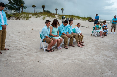 Allen_and_Wendy_a_Madeira_Beach_Wedding_012