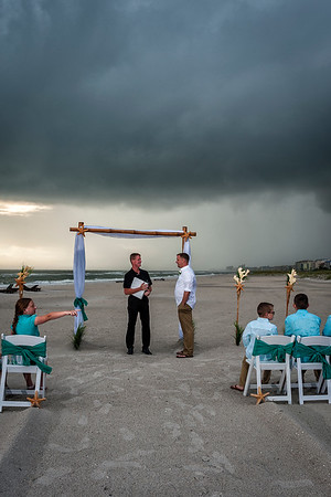 Allen_and_Wendy_a_Madeira_Beach_Wedding_001