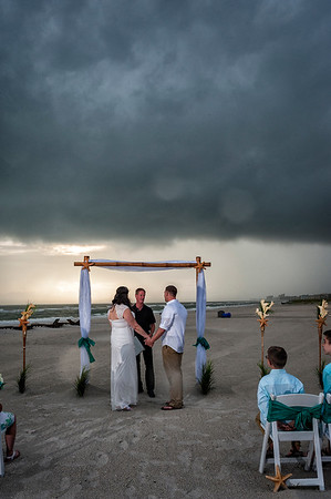 Allen_and_Wendy_a_Madeira_Beach_Wedding_005
