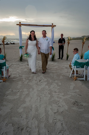 Allen_and_Wendy_a_Madeira_Beach_Wedding_025