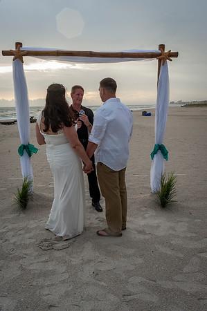 Allen_and_Wendy_a_Madeira_Beach_Wedding_022