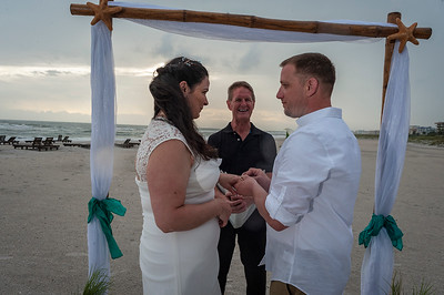 Allen_and_Wendy_a_Madeira_Beach_Wedding_017