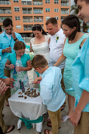 Allen_and_Wendy_a_Madeira_Beach_Wedding_020