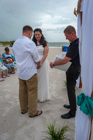 Allen_and_Wendy_a_Madeira_Beach_Wedding_014
