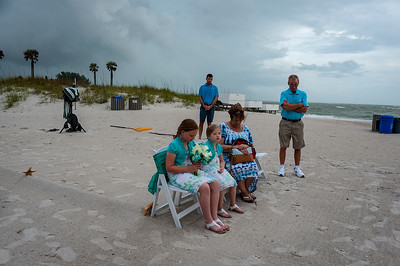 Allen_and_Wendy_a_Madeira_Beach_Wedding_013
