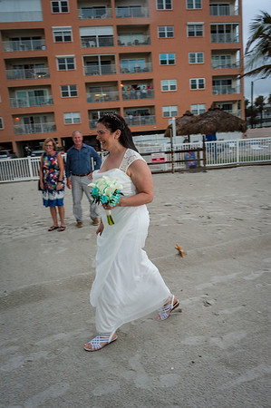 Allen_and_Wendy_a_Madeira_Beach_Wedding_004