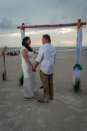 Allen_and_Wendy_a_Madeira_Beach_Wedding_016