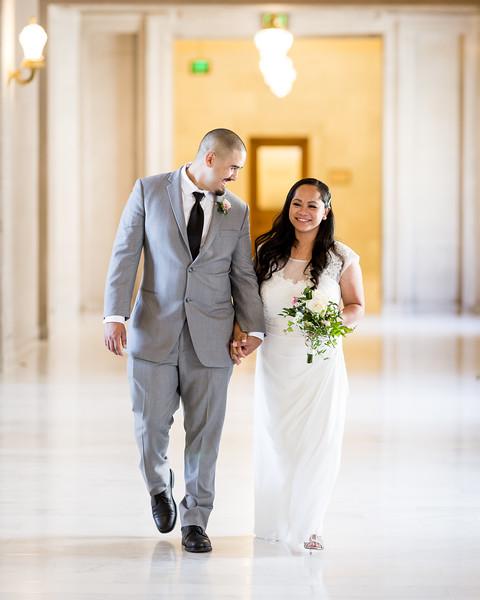 Anasol & Donald Wedding 7-23-19-4621__16x20