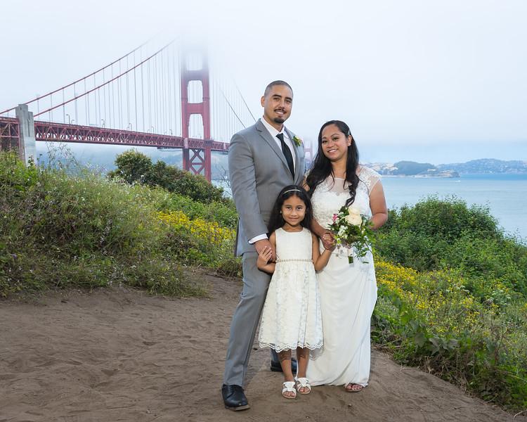 Anasol & Donald Wedding 7-23-19-4773__16x20