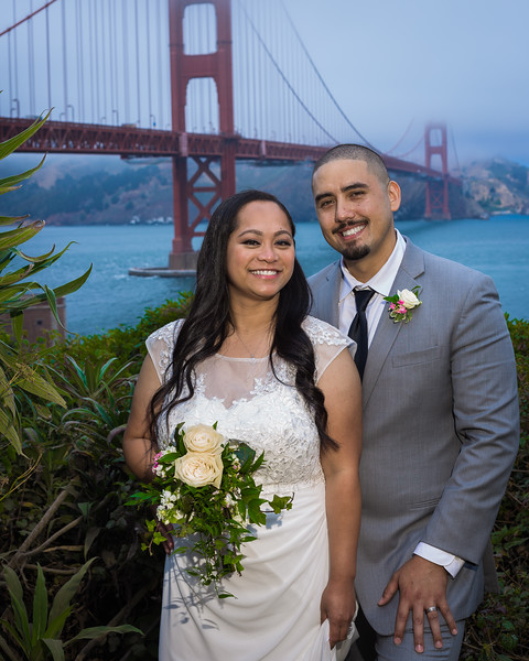 Anasol & Donald Wedding 7-23-19-4752__16x20