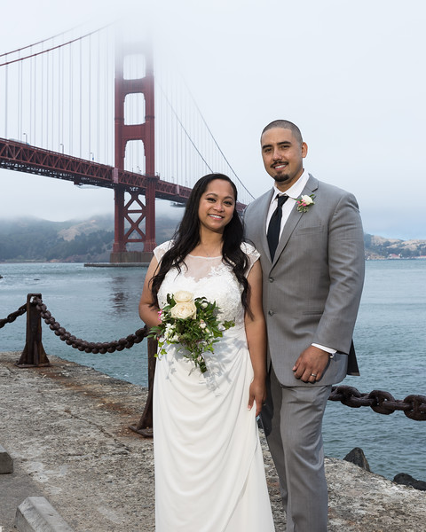Anasol & Donald Wedding 7-23-19-4858__16x20