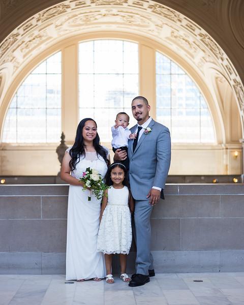 Anasol & Donald Wedding 7-23-19-4591__16x20