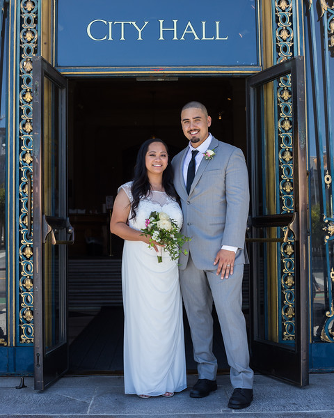 Anasol & Donald Wedding 7-23-19-4700__16x20