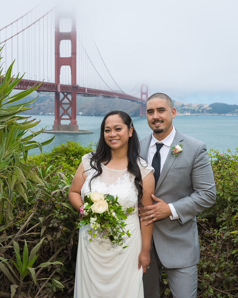 Anasol & Donald Wedding 7-23-19-4740__16x20