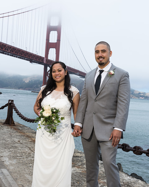 Anasol & Donald Wedding 7-23-19-4862__16x20
