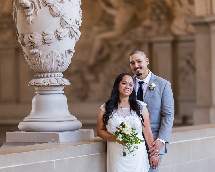 Anasol & Donald Wedding 7-23-19-4589__16x20