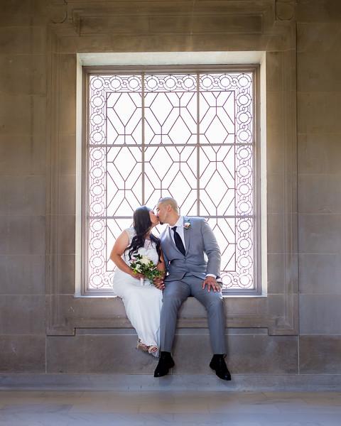 Anasol & Donald Wedding 7-23-19-4644__16x20