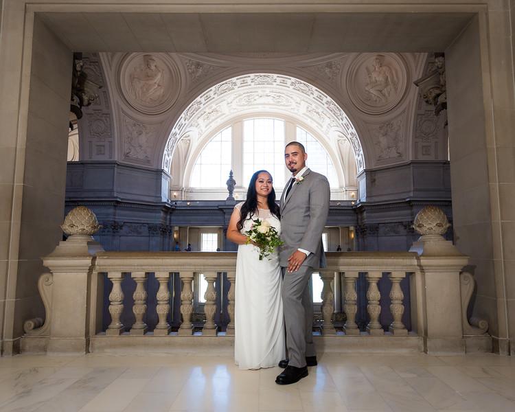 Anasol & Donald Wedding 7-23-19-4672__16x20