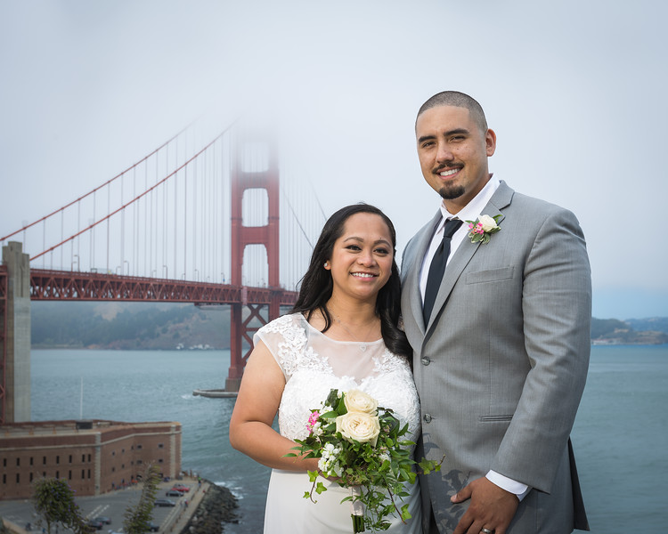 Anasol & Donald Wedding 7-23-19-4729__16x20