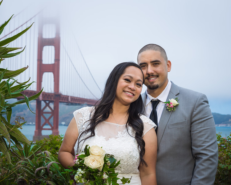 Anasol & Donald Wedding 7-23-19-4745__16x20
