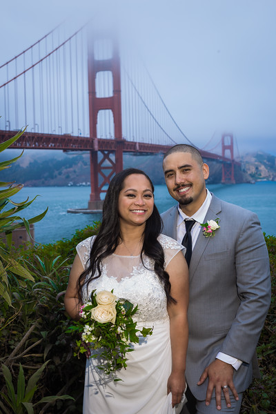 Anasol & Donald Wedding 7-23-19-4752__20x30